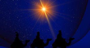 Heilige Drei Koenige 310x165 - Spanien: Los Reyes Magos und Sant Antoni