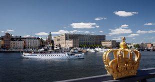 Schweden Reise 310x165 - Schweden: Gute Planung ist der halbe Urlaub