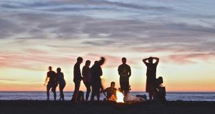 am Meer 310x165 - Ferien in Frankreich: Mobilheime machen Camping komfortabel