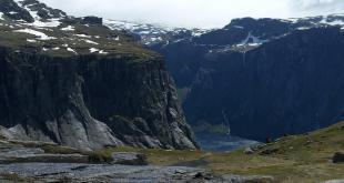 Trolltunga 310x165 - Trolltunga: spektakuläre Urlaubs-Erlebnisse garantiert