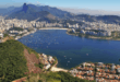 Ausblick vom Zuckerhut 110x75 - Lateinamerika – in jedem Land neue Highlights