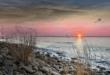 Ruegen 110x75 - Rügen – ein Urlaubsziel zum Erholen und entspannen
