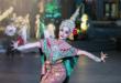 Thailand 110x75 - Thailand: Das Land des Lächelns erkunden