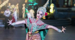 Thailand 310x165 - Thailand: Das Land des Lächelns erkunden