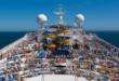 Kreuzfahrtschiff 110x75 - Mit dem Kreuzfahrtschiff einmal um die Welt