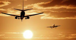 Fluglärm: Flughafenverband ADV unterstreicht Erfolge beim Lärmschutz