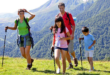 Trend: Immer mehr Deutsche verbringen ihren Urlaub in der Heimat