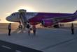 Flugzeug 110x75 - Handgepäck im Flugzeug: Was ist erlaubt und was nicht?