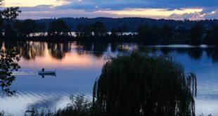Seenplatte 310x165 - Das eigene Ferienhaus ist 2021 gefragt ...