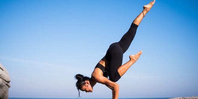 Yoga Urlaub – Retreats in Europa