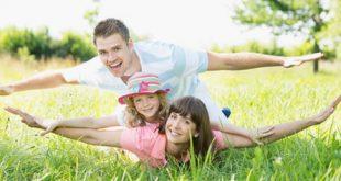 Familienferien 310x165 - Hurra, es sind Ferien!