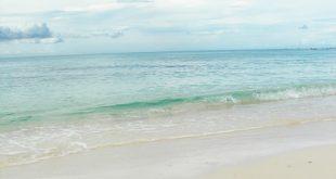 Sandstrand 310x165 - Mängel im Urlaub