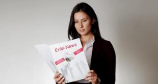 sprachreisen 310x165 - Online Sprachkurs als Alternative zum Präsenztraining